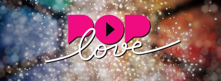 PopLove Party Vol.4 – Pride Revolution