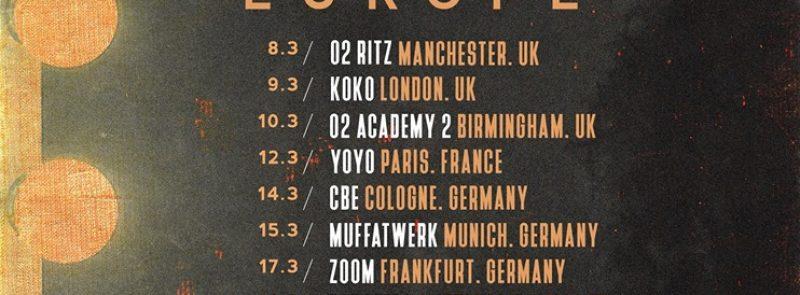 H.E.R en concert à Paris!