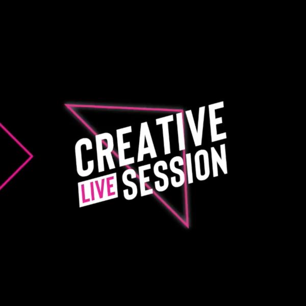 Creative Live Session au YOYO (Paris) – 11e édition