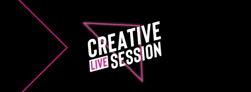 Creative Live Session au YOYO (Paris) – 11e édition