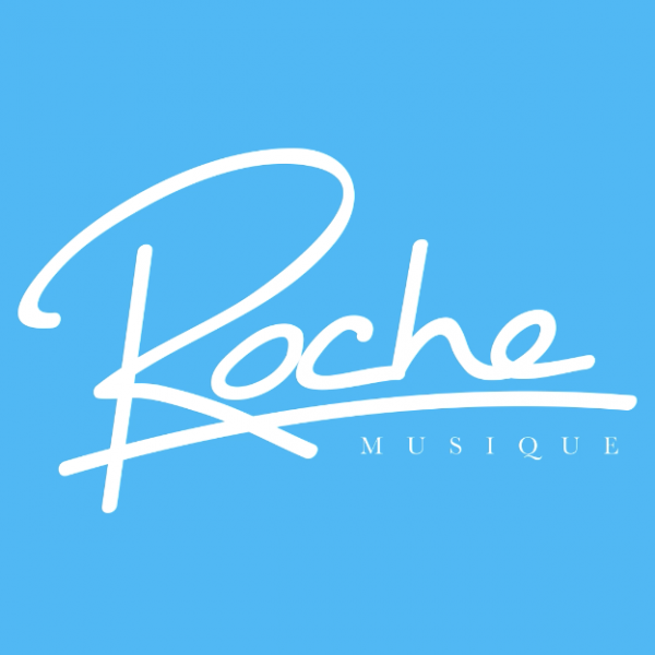 Roche Musique Label Night: Darius, Zimmer & more @YOYO Paris