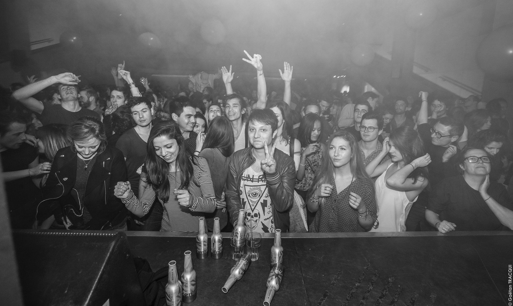 Trentemøller* Trentemoller·& T.O.M* DJ Tom·/ Vildtand Feat. Trentemøller* Trentemoller·, Krede & Buda - An Evening With Bobi Bros / 25 Timer