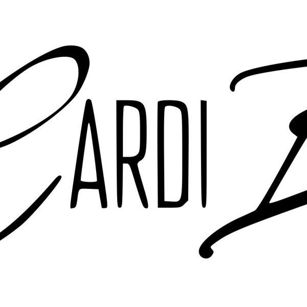 Cardi B en concert pour la 1ère fois à Paris!