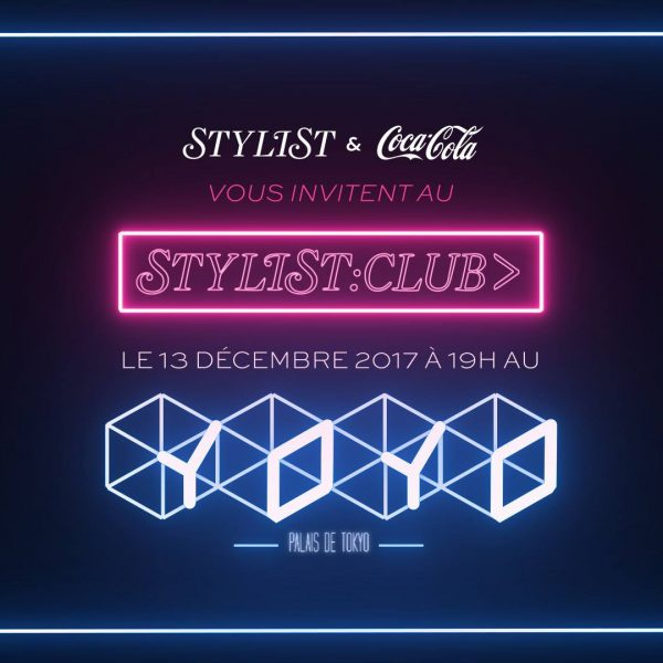 Stylist Club